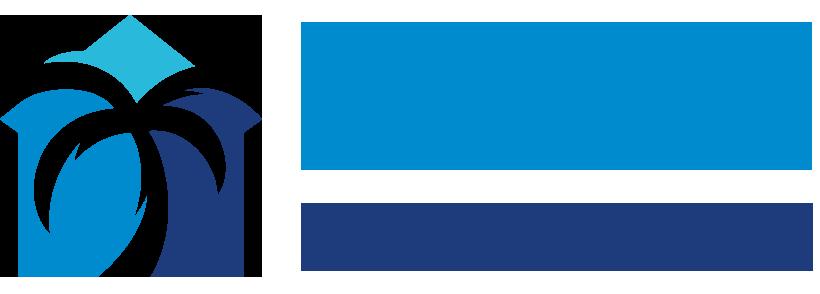 DAM Tenerife