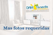 Terreno, Roque del Conde, Adeje, Tenerife Property, Canary Islands, Spain: 300.000 €
