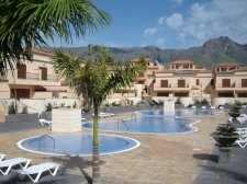 Villa Townhouse, Bahia del Duque, Adeje, Property for sale in Tenerife: 525 000 €