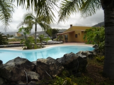 Finca de lujo, La Laguna, Tenerife, Property for sale in Tenerife: