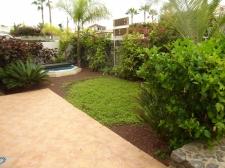 Вилла (таунхаус), Palm Mar, Arona