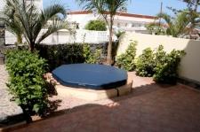 Вилла (таунхаус), Palm Mar, Arona, Tenerife Property, Canary Islands, Spain: 314.000 €
