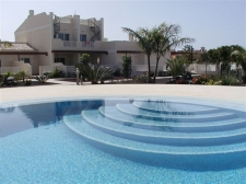 Villa Townhouse, Palm Mar, Arona, Property for sale in Tenerife: 274 000 €