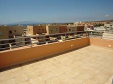 Таунхаус, Madronal de Fanabe, Adeje, Продажа недвижимости на Тенерифе 450 000 €