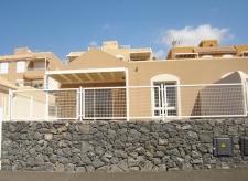 Бунгало, Madronal de Fanabe, Adeje, Продажа недвижимости на Тенерифе 367 500 €