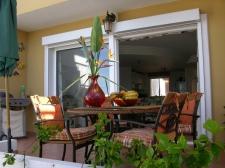 Таунхаус, Torviscas Alto, Adeje, Продажа недвижимости на Тенерифе 241 500 €