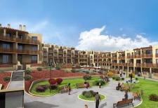 Четырёхкомнатная, El Medano, Granadilla, Tenerife Property, Canary Islands, Spain: 275.000 €