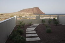 Three bedrooms, El Medano, Granadilla, Property for sale in Tenerife: 214 000 €