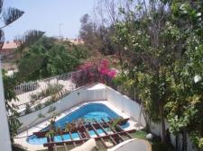 Вилла, Los Cristianos, Arona, Продажа недвижимости на Тенерифе 590 000 €