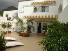 Таунхаус, Torviscas Alto, Adeje, Продажа недвижимости на Тенерифе 395 000 €