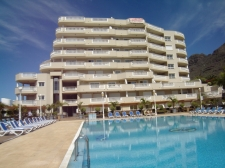 One bedroom, Los Gigantes, Guia de Isora, Property for sale in Tenerife: 183 750 €