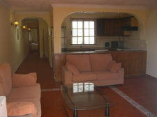 Two Bedrooms, Valle San Lorenzo, San Miguel, Property for sale in Tenerife: