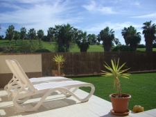 Three bedrooms, Amarilla Golf, San Miguel, Property for sale in Tenerife: