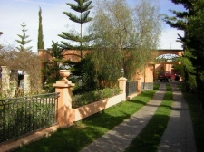 Finca de lujo, Taucho, Adeje, Property for sale in Tenerife: 875 000 €