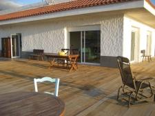 Элитный загородный дом, Tijoco Bajo, Adeje, Продажа недвижимости на Тенерифе 1 600 000 €