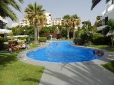 Бунгало, Playa de Las Americas, Arona, Tenerife Property, Canary Islands, Spain: 483.000 €
