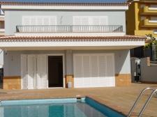 Вилла, Playa de la Arena, Santiago del Teide, Продажа недвижимости на Тенерифе 700 500 €
