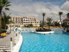 Двухкомнатная, Playa de Las Americas, Arona, Tenerife Property, Canary Islands, Spain: 550.000 €