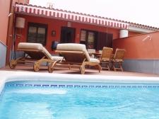 Коттедж, Madronal de Fanabe, Adeje, Продажа недвижимости на Тенерифе 350 000 €