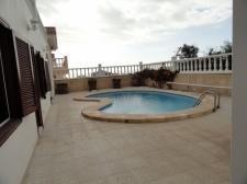 Вилла, Callao Salvaje, Adeje, Продажа недвижимости на Тенерифе 550 000 €