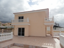 Вилла, Callao Salvaje, Adeje, Tenerife Property, Canary Islands, Spain: 1.250.000 €