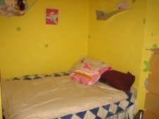 Three bedrooms, Valle San Lorenzo, Arona