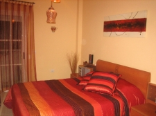 Three bedrooms, Valle San Lorenzo, Arona
