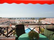Пентхаус, Playa de Las Americas, Arona, Продажа недвижимости на Тенерифе 420 000 €