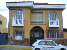 Chalet, Granadilla, Granadilla, Property for sale in Tenerife: 493 500 €