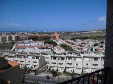Пентхаус, Los Cristianos, Arona, Продажа недвижимости на Тенерифе 184 000 €