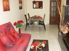 Двухкомнатная, Las Chafiras, San Miguel, Продажа недвижимости на Тенерифе 136 500 €