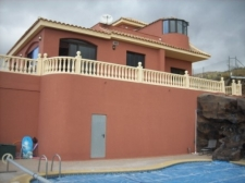 Finca de lujo, Los Menores, Adeje, Property for sale in Tenerife: 915 000 €