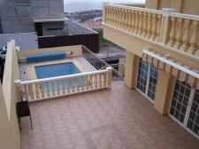Элитная вилла, Torviscas Alto, Adeje, Продажа недвижимости на Тенерифе 610 000 €