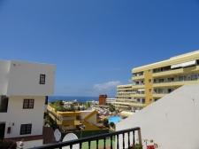 Однокомнатная, Playa de Las Americas, Adeje, Продажа недвижимости на Тенерифе 210 000 €