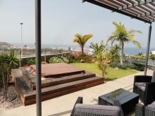 Three bedrooms, Caldera del Rey, Arona, Property for sale in Tenerife: 625 000 €