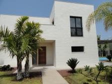 Elite Villa, San Eugenio Alto, Arona, Property for sale in Tenerife: 810 000 €