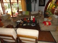Вилла, Chayofa, Arona, Продажа недвижимости на Тенерифе 572 000 €