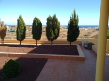 Finca, El Medano, Granadilla, Property for sale in Tenerife: