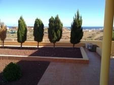 Загородный дом, El Medano, Granadilla, Продажа недвижимости на Тенерифе 624 750 €