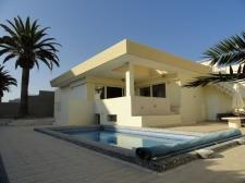 Элитная вилла, San Eugenio, Adeje, Продажа недвижимости на Тенерифе 1 250 000 €