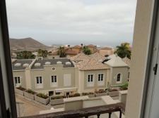 Town House, Chayofa, Arona