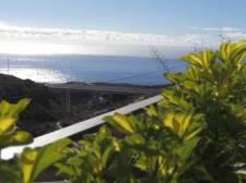 Villa de lujo, Tijoco Bajo, Adeje, La venta de propiedades en la isla Tenerife: 750 000 €