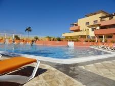 Двухкомнатная, Bahia del Duque, Adeje, Продажа недвижимости на Тенерифе 395 000 €