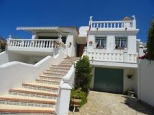 Вилла, Callao Salvaje, Adeje, Продажа недвижимости на Тенерифе 546 000 €