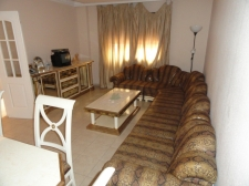 Town House, Fanabe Pueblo, Adeje, Property for sale in Tenerife: