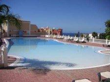 Вилла (таунхаус), Bahia del Duque, Adeje, Продажа недвижимости на Тенерифе 450 000 €