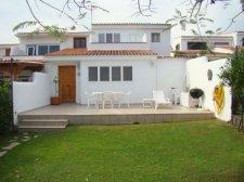 Таунхаус, Golf del Sur, San Miguel, Продажа недвижимости на Тенерифе 330 000 €