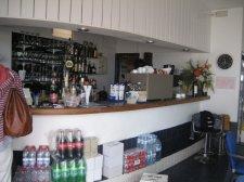 Ресторан, Playa de Las Americas, Adeje, Продажа недвижимости на Тенерифе 315 000 €
