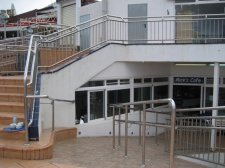 Ресторан, Playa de Las Americas, Adeje