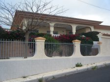 Загородный дом, Valle San Lorenzo, Arona, Tenerife Property, Canary Islands, Spain: 795.000 €